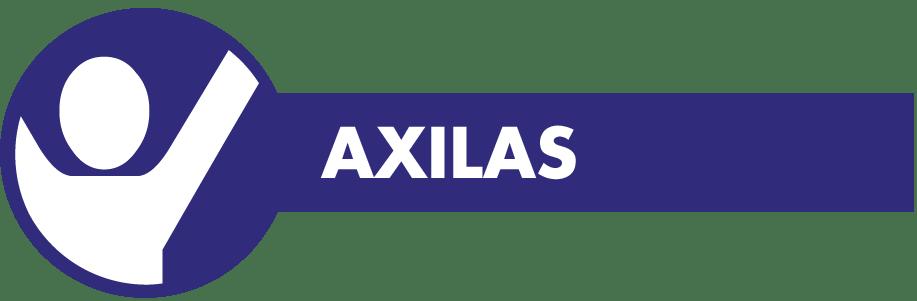 Axilas pictro