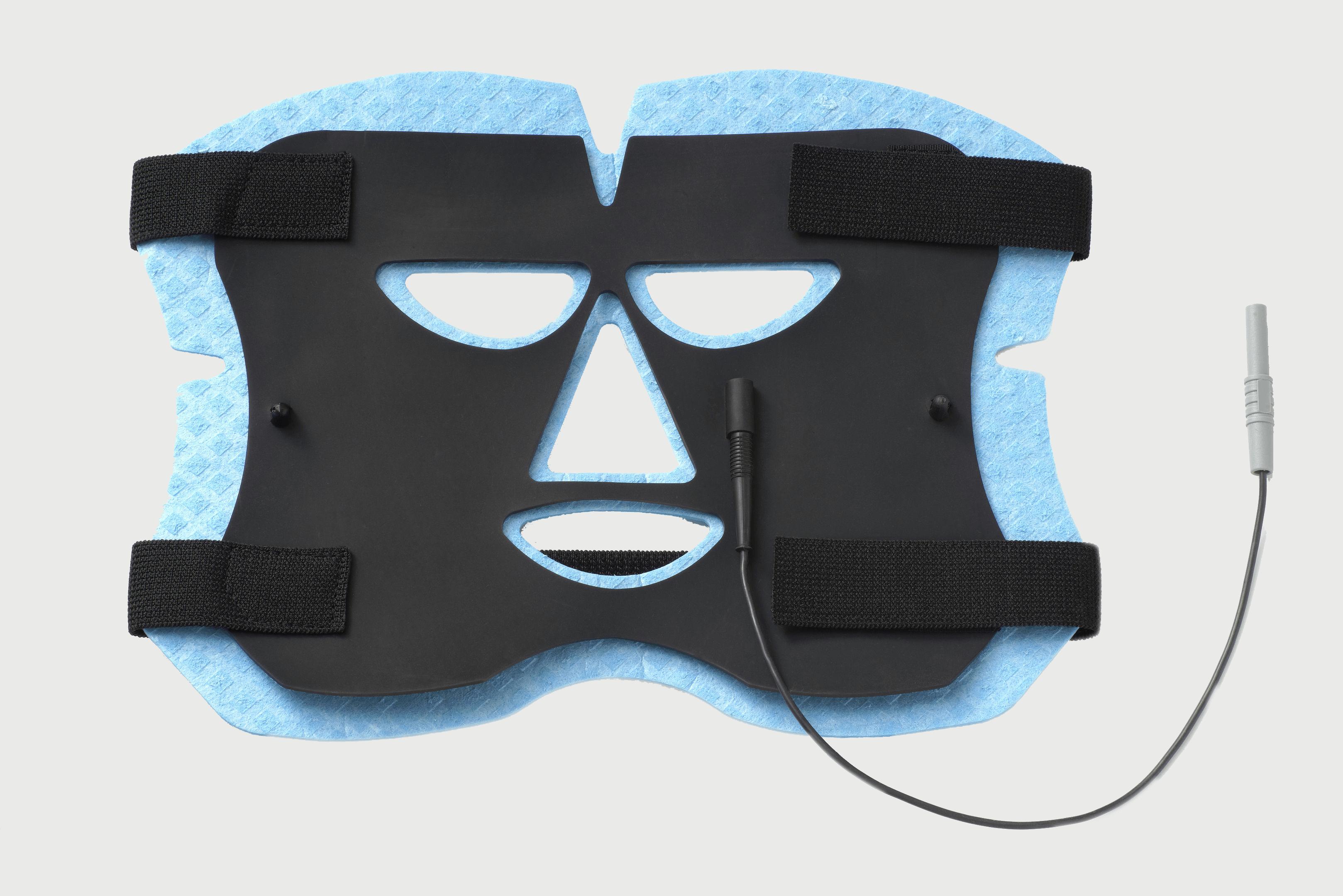 Hidrex Facemask